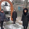 Альбом: Вшанували пам'ять загиблих ліквідаторів аварії на ЧАЕС