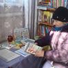 Альбом:         20 лютого в Україні щорічно відзначають День Героїв Небесної Сотні.
