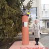 Альбом: Покладання квітів з нагоди дня народження Тараса Шевченка
