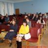 Альбом: Відбулася ІV чергова сесія селищної ради