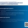 Альбом: ХНУМГ ім. О.М. Бекетова запрошує на програму післядипломного навчання