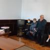 Альбом: Учні молодших класів на Дворічанщині повертаються до навчання
