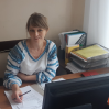 Альбом: Дворічанська громада долучилася до Всесвітнього дня української вишиванки