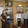 Альбом: «Відкриваймо Харківщину»