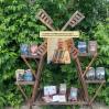 Альбом: Батько українського бестселера