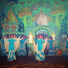 Альбом: До 30-річчя незалежності України