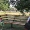 Альбом: До 30-ї річниці незалежності України