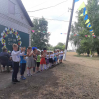 Альбом: Миколаївка святкувала День села