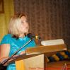 Альбом: Відбулася серпнева педагогічна конференція