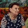 Альбом: Не забуті люди поважного віку